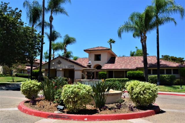 12191 Cuyamaca College Dr E #514, El Cajon, CA 92019 (#180044304) :: Beachside Realty