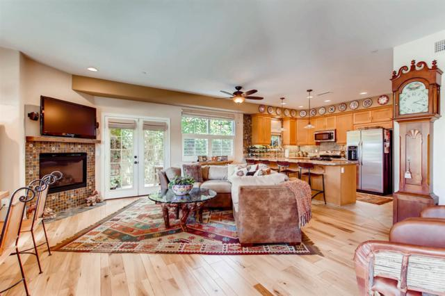 519 Pine, Carlsbad, CA 92008 (#180044314) :: Keller Williams - Triolo Realty Group