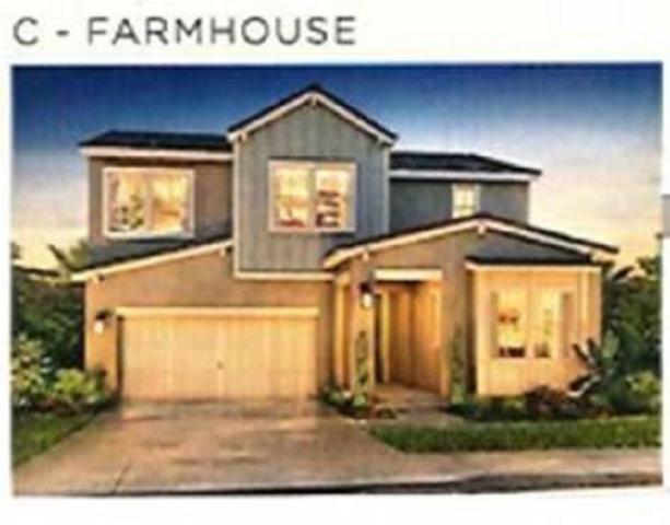 1065 Calle Pilares, Chula Vista, CA 91913 (#180044336) :: Keller Williams - Triolo Realty Group