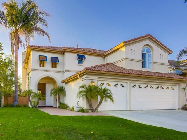1422 Sea Reef Dr, San Diego, CA 92154 (#180044352) :: The Yarbrough Group