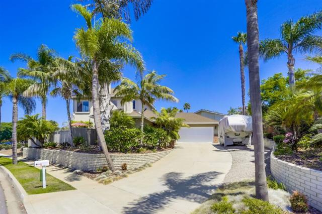 1502 Las Flores Dr, Carlsbad, CA 92008 (#180044353) :: The Houston Team | Compass