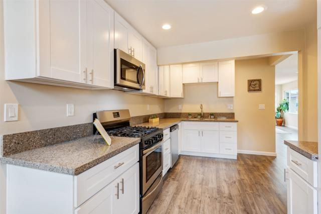 5465 Trojan Ave, San Diego, CA 92115 (#180044359) :: Keller Williams - Triolo Realty Group