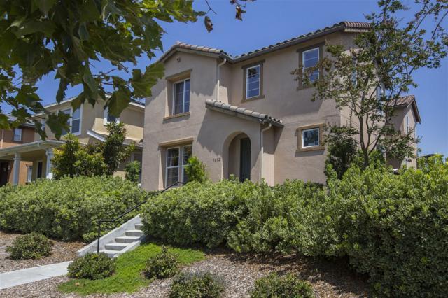 1652 Moonbeam Lane, Chula Vista, CA 91915 (#180044361) :: Keller Williams - Triolo Realty Group