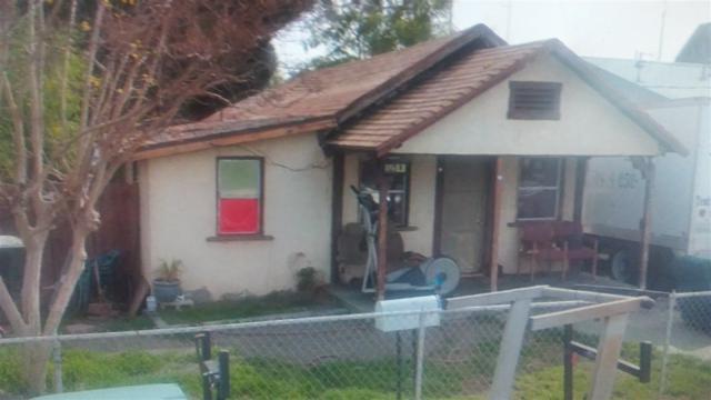 523 Cabrera, San Bernardino, CA 92411 (#180044364) :: Keller Williams - Triolo Realty Group