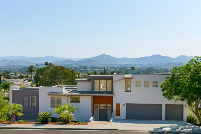 17071 Broken Bow Ct, San Diego, CA 92127 (#180044374) :: Keller Williams - Triolo Realty Group