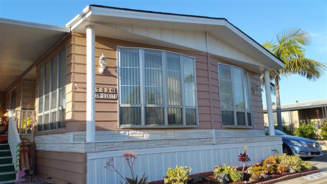 7236 San Benito Street, Carlsbad, CA 92011 (#180044386) :: Keller Williams - Triolo Realty Group