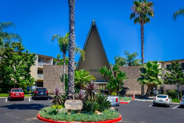 4444 W Point Loma Blvd. #15, San Diego, CA 92107 (#180044393) :: Ascent Real Estate, Inc.