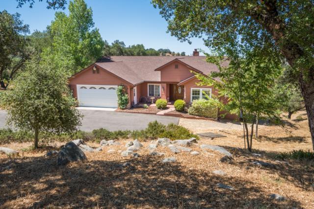 4917 Glenside Rd, Santa Ysabel, CA 92070 (#180044401) :: Keller Williams - Triolo Realty Group