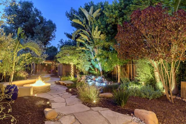 5470 Collier Ave, San Diego, CA 92115 (#180044418) :: Ascent Real Estate, Inc.