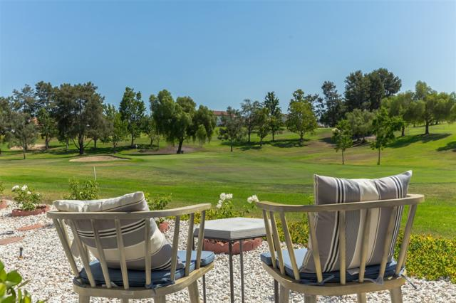 4822 Galicia Way, Oceanside, CA 92056 (#180044431) :: The Houston Team | Compass