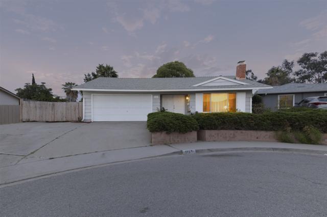 245 Malito Ct, Chula Vista, CA 91911 (#180044444) :: Keller Williams - Triolo Realty Group