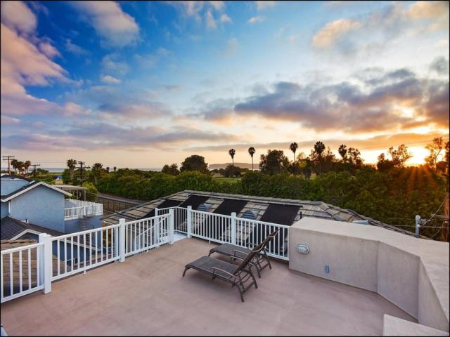 1040 Coronado Ave., Coronado, CA 92118 (#180044449) :: Heller The Home Seller
