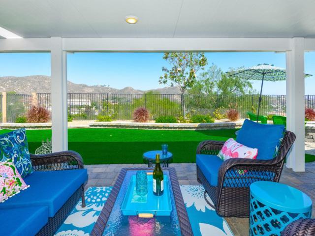 12551 Alcacer Del Sol, San Diego, CA 92128 (#180044458) :: The Yarbrough Group
