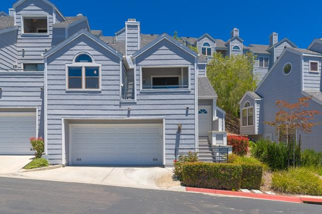 11011 Scripps Ranch, San Diego, CA 92131 (#180044462) :: Kim Meeker Realty Group
