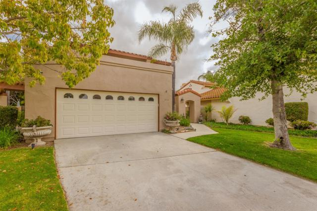 3722 Orchid Glen, Escondido, CA 92025 (#180044463) :: The Yarbrough Group