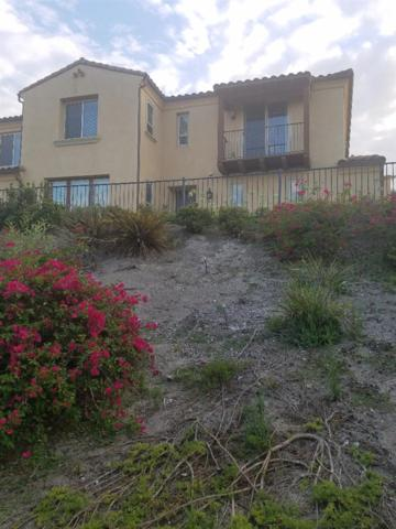 1803 Talmadge Dr #11, Chula Vista, CA 91915 (#180044479) :: Keller Williams - Triolo Realty Group