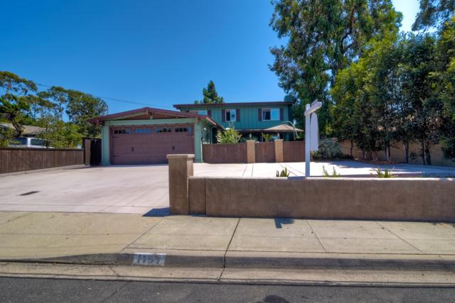 1197 Chestnut Ave, Carlsbad, CA 92008 (#180044481) :: The Yarbrough Group