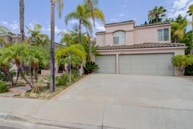 1569 Pearl Heights Rd., Vista, CA 92081 (#180044495) :: The Yarbrough Group