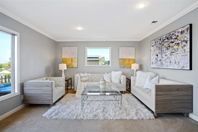 4204 Newport Ave, San Diego, CA 92107 (#180044509) :: Welcome to San Diego Real Estate