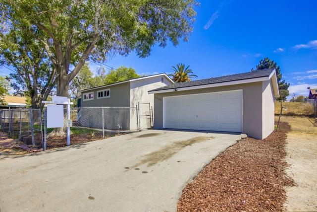 9065 Lamar St, Spring Valley, CA 91977 (#180044525) :: Beachside Realty
