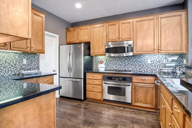 17070 New Rochelle Way, San Diego, CA 92127 (#180044530) :: Keller Williams - Triolo Realty Group