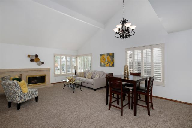 916 Carriage Dr, San Marcos, CA 92069 (#180044533) :: The Yarbrough Group