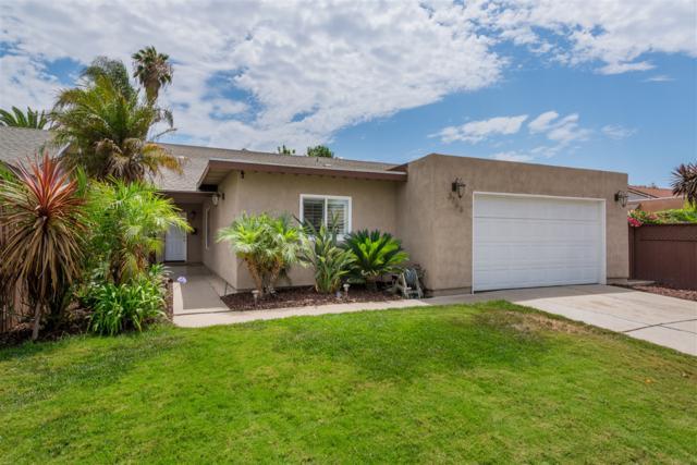 3763 Goodbody, San Diego, CA 92154 (#180044535) :: Keller Williams - Triolo Realty Group
