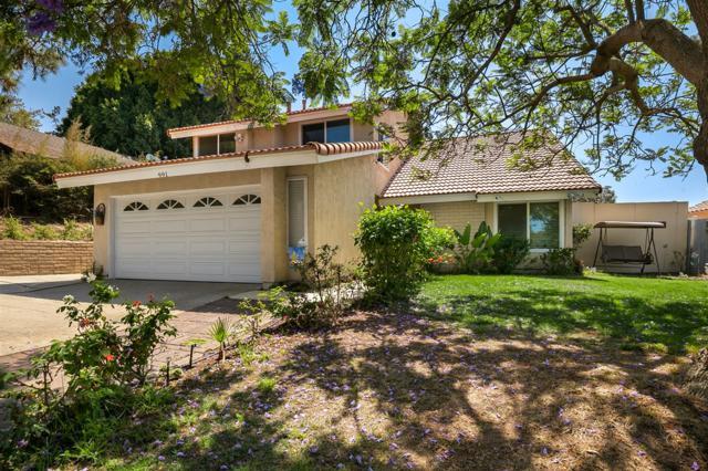 991 Calma Drive, Chula Vista, CA 91910 (#180044544) :: Kim Meeker Realty Group