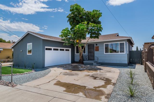 4971 Solola Avenue, San Diego, CA 92113 (#180044556) :: Keller Williams - Triolo Realty Group