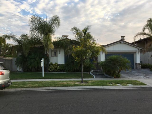 1030 White Alder Ave, Chula Vista, CA 91914 (#180044562) :: Keller Williams - Triolo Realty Group