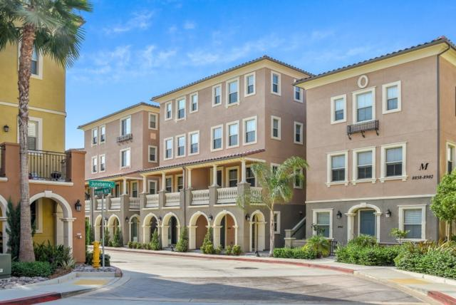 8886 Promenade North Place, San Diego, CA 92123 (#180044581) :: The Yarbrough Group