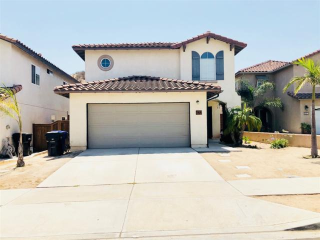 477 Vista San Lucas, San Diego, CA 92154 (#180044587) :: The Yarbrough Group