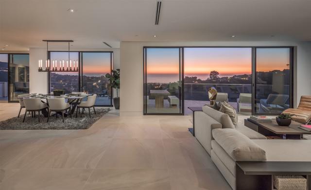 7930 Costebelle Way, La Jolla, CA 92037 (#180044590) :: Neuman & Neuman Real Estate Inc.