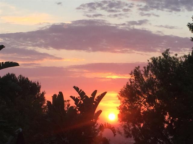 2057 Hidden Crest Dr, El Cajon / Rancho San Diego, CA 92019 (#180044600) :: Keller Williams - Triolo Realty Group