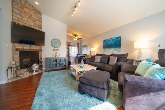 4520 51St St #6, San Diego, CA 92115 (#180044605) :: Ascent Real Estate, Inc.