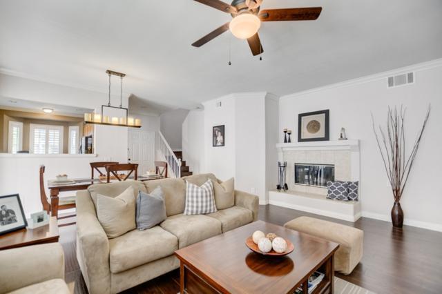 1424 Belmont Pl, Chula Vista, CA 91913 (#180044612) :: Keller Williams - Triolo Realty Group