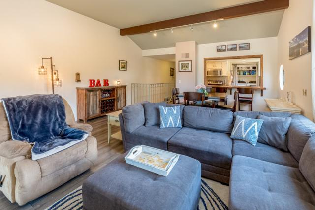 3747 Keating Street #2, San Diego, CA 92110 (#180044630) :: Welcome to San Diego Real Estate