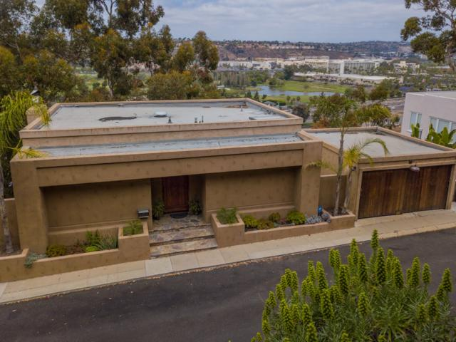 4388 Arcadia Drive, San Diego, CA 92103 (#180044656) :: Ascent Real Estate, Inc.