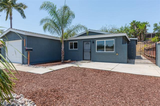1164 Kostner Drive, San Diego, CA 92154 (#180044657) :: The Yarbrough Group