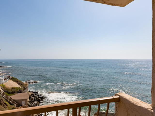 4878 Pescadero Ave. #303, San Diego, CA 92107 (#180044662) :: Welcome to San Diego Real Estate