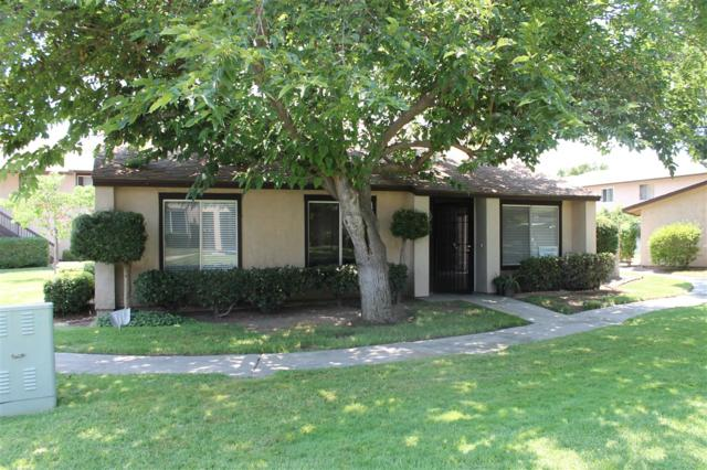 8351 Sweetway Ct., Spring Valley, CA 91977 (#180044665) :: Kim Meeker Realty Group