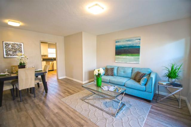 San Diego, CA 92115 :: Neuman & Neuman Real Estate Inc.