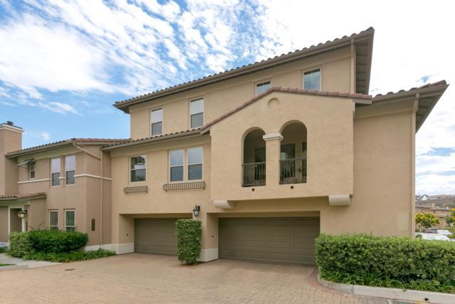 2728 Piantino Circle, San Diego, CA 92108 (#180044671) :: Keller Williams - Triolo Realty Group