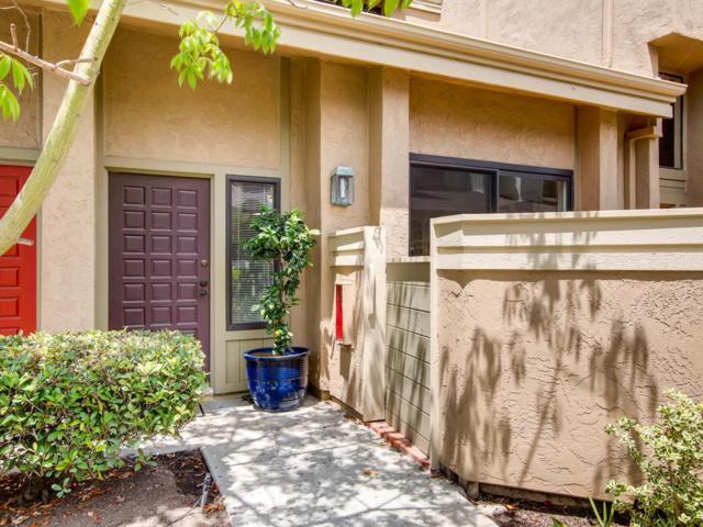 3275 Caminito Eastbluff #206, La Jolla, CA 92037 (#180044675) :: Ascent Real Estate, Inc.