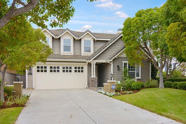 4844 Fairport Way, San Diego, CA 92130 (#180044687) :: Harcourts Ranch & Coast