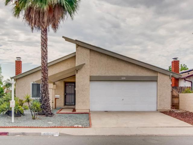 11038 Westonhill Dr, San Diego, CA 92126 (#180044702) :: The Yarbrough Group