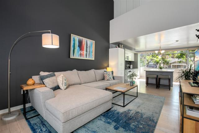 2064 Kettner Blvd #24, San Diego, CA 92101 (#180044704) :: Welcome to San Diego Real Estate