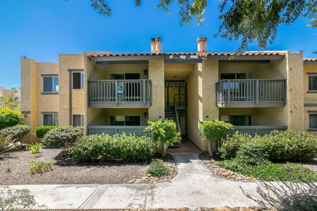 3040 Alta View Drive #205, San Diego, CA 92139 (#180044725) :: Keller Williams - Triolo Realty Group