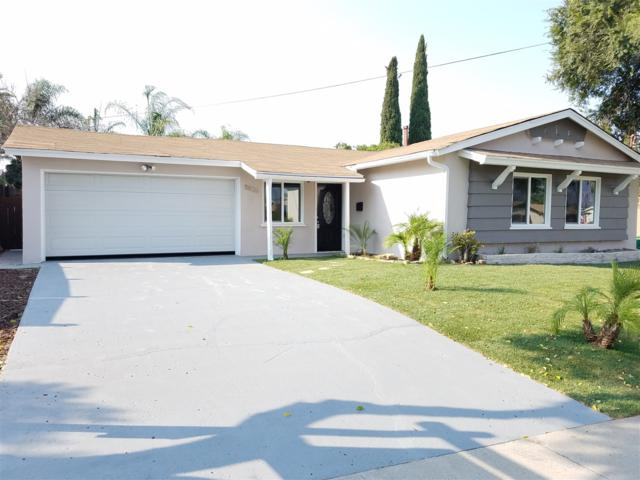 8826 Innsdale Ave, Spring Valley, CA 91977 (#180044728) :: Kim Meeker Realty Group
