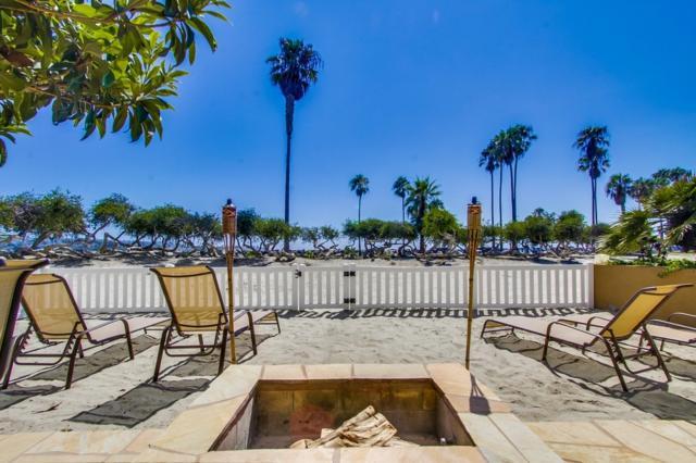 2614 Strandway, San Diego, CA 92109 (#180044733) :: Bob Kelly Team